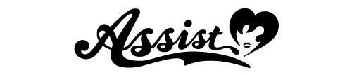 コスプレウィッグ・総合専門店 アシストウィッグ