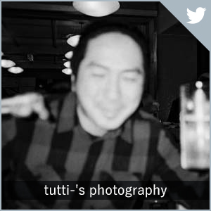 tutti-'s photography